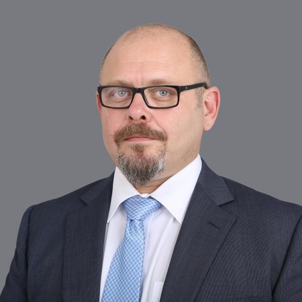 Karim Malas