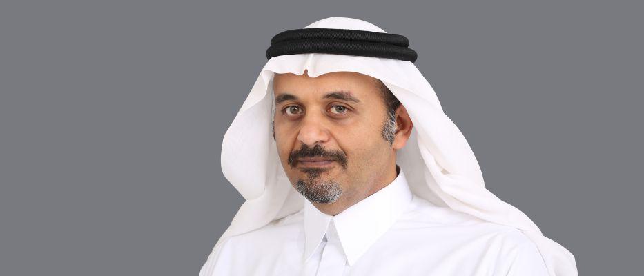 Hossam Ali H. Shobokshi