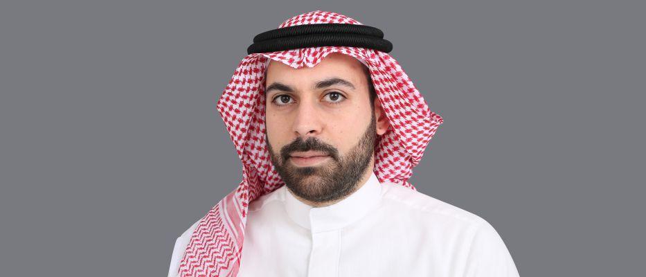 Majed Hashim A. Hashim